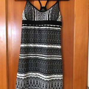 Athleta Sun Dress